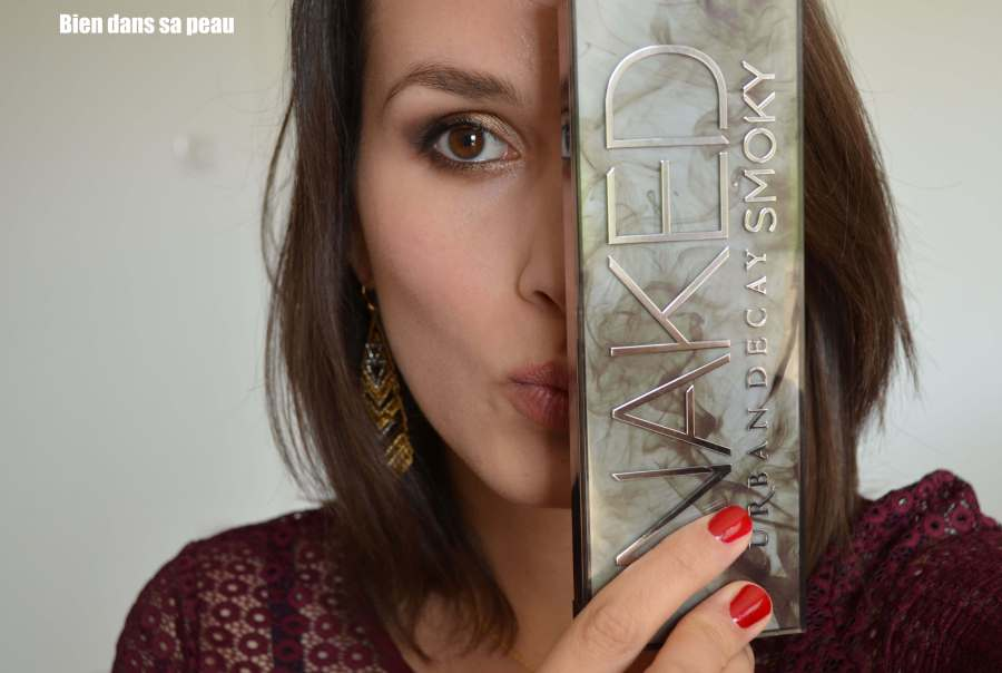 maquillage-tons-chauds-maked-smoky-urban-decay