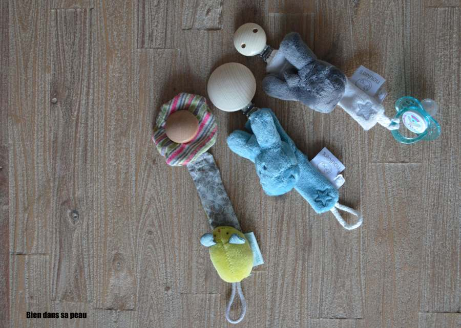 HAUL-bébé-hiver-accroche-sucette-2015-blog-biendanssapeau