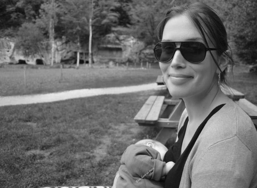 maternité-allaitement-conseils-blog-maman-expérience-2