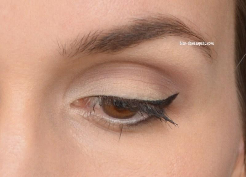 everyday-make-up-routine-teint-sourcils-4