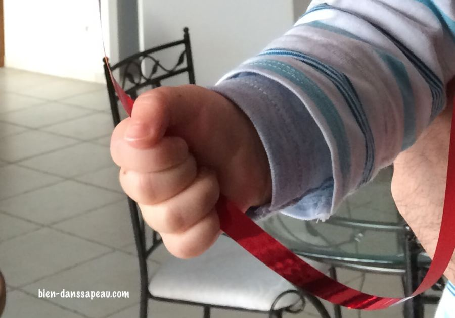 mieux-que-des-fleurs-coeur-ballon-bébé