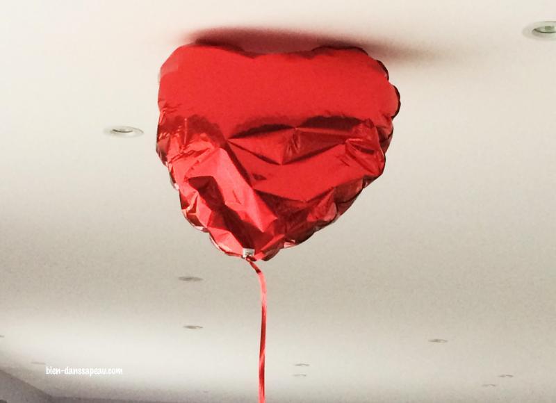 mieux-que-des-fleurs-coeur-ballon-helium