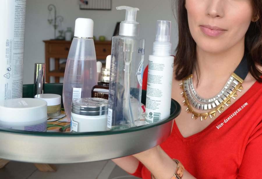 routine-soins-visage-du moment-blog-bdsp-2