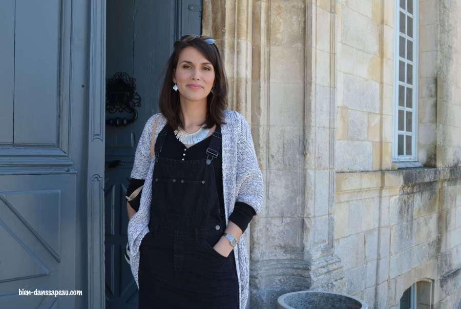 look-11-jupe-salopette-asos-blog-mode-fashion-bien-dans-sa-peau-sac-hudson-stella-dot