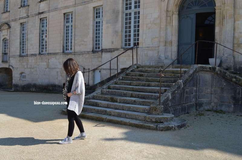 look-2-jupe-salopette-asos-blog-mode-fashion-bien-dans-sa-peau-stella-dot