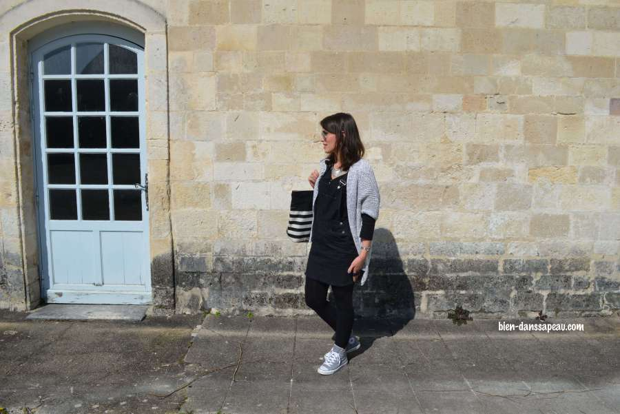 look-5-jupe-salopette-asos-blog-mode-fashion-bien-dans-sa-peau-stella-dot