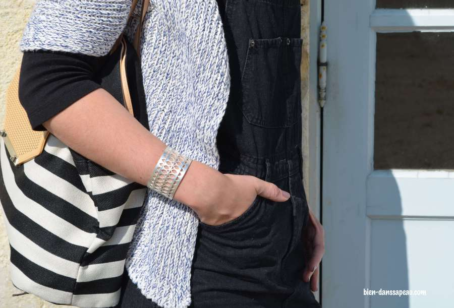 look-6-jupe-salopette-asos-blog-mode-fashion-bien-dans-sa-peau-stella-dot