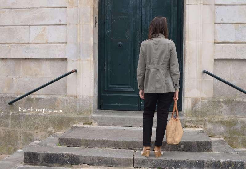 look-coquelicot-vieillerie-instant-couleur-veste-comptoir-des-cotonniers