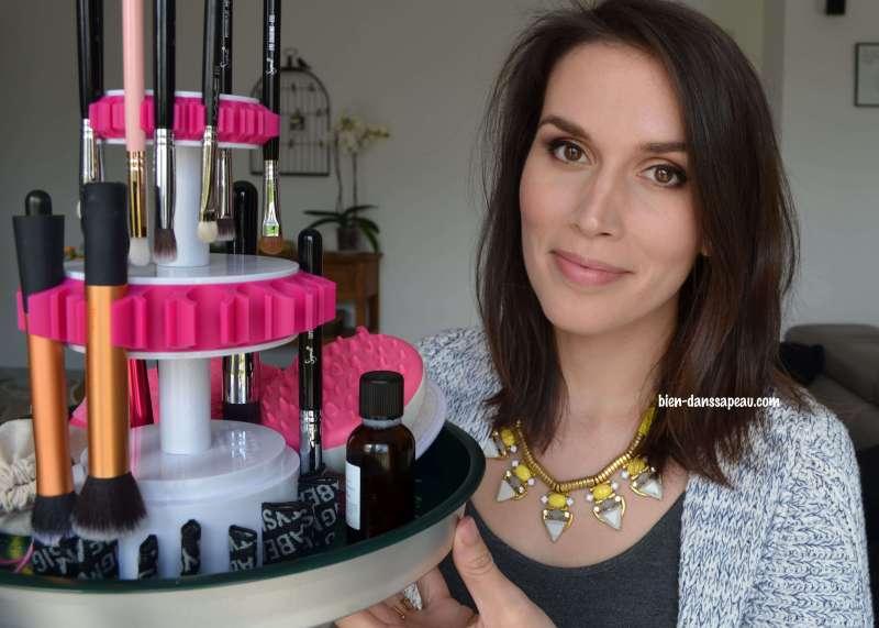objets-beauté-mystérieux-bizarres-cellu-cup-make-up-eraser-revue