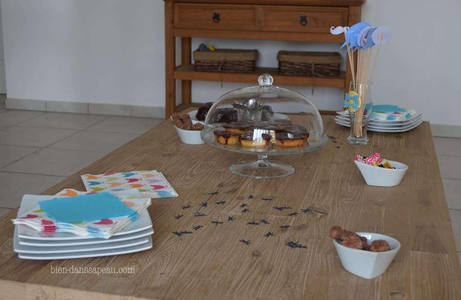 goûter-anniversaire-bébé-1-an-préparation-5