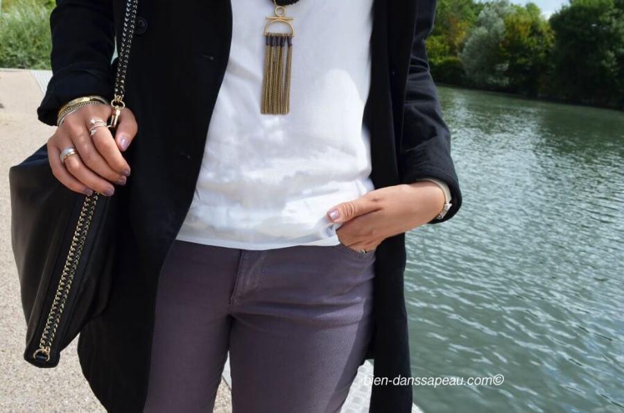 instant-couleur-lilas-pantalon-violet-esprit