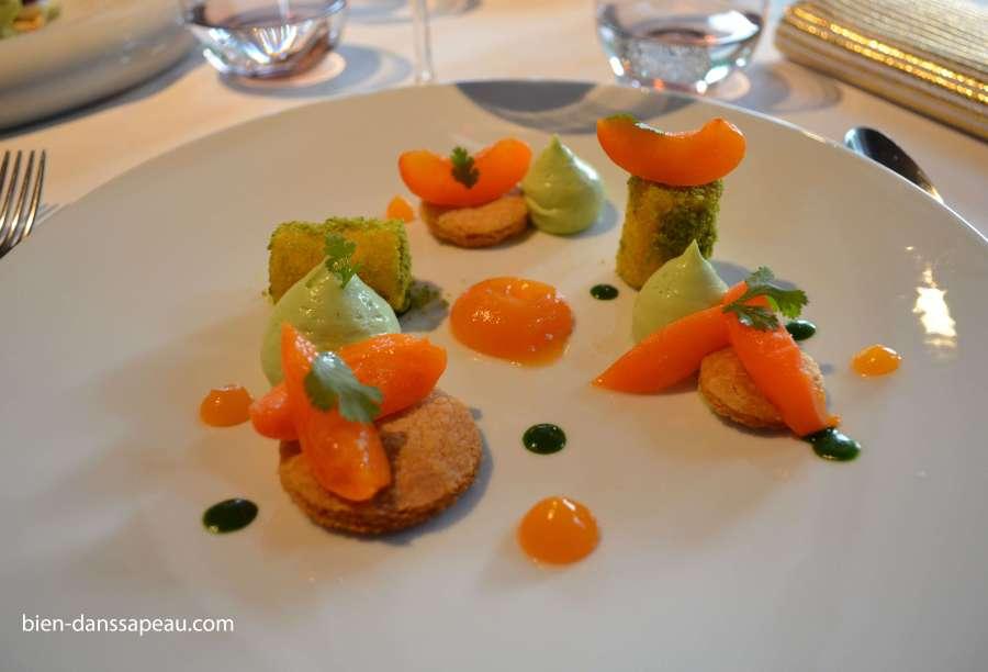 menu-repas-restaurant-gastronomique-abricot