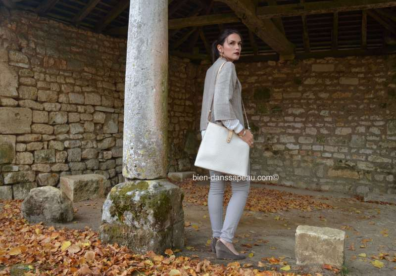 look-monochrome-beige-automne-2016-sac-crosby-stella-dot