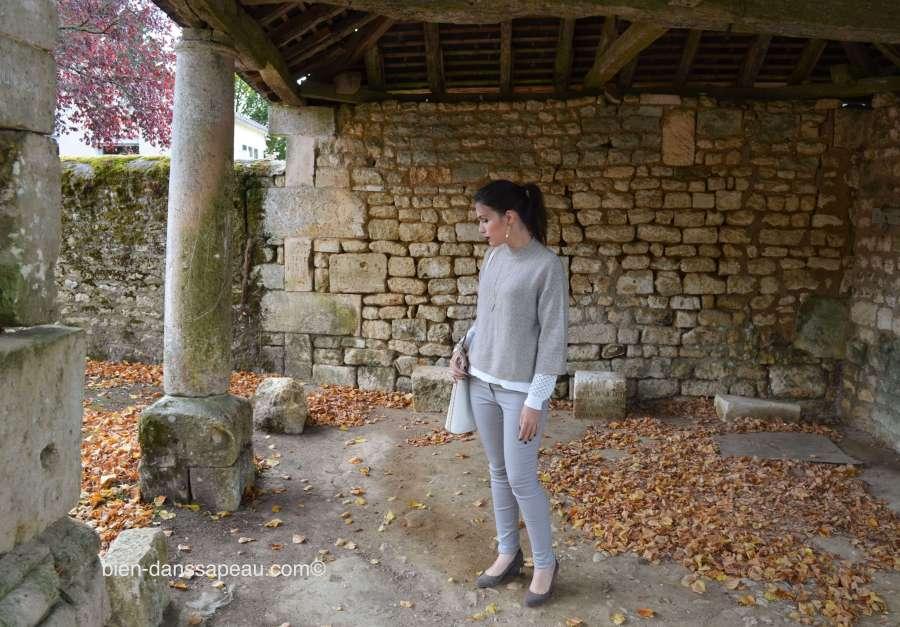 look-monochrome-beige-automne