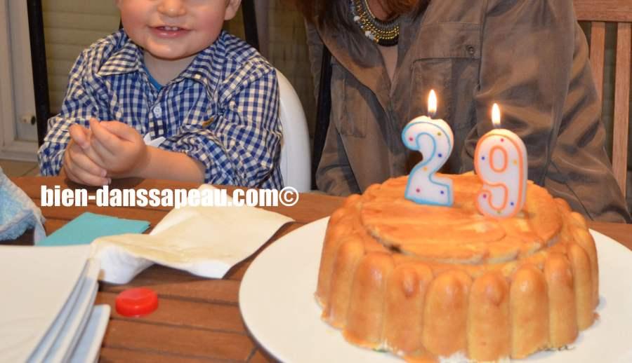 poutch-anniversaire-maman