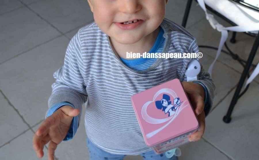 poutch-bebe-entre-12-et-16-mois-alsa