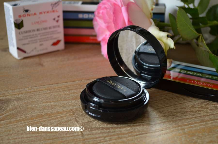 revue-tutoriel-maquillage-lancome-sonia-rykiel-blush-cushion-021-sorbet-rose