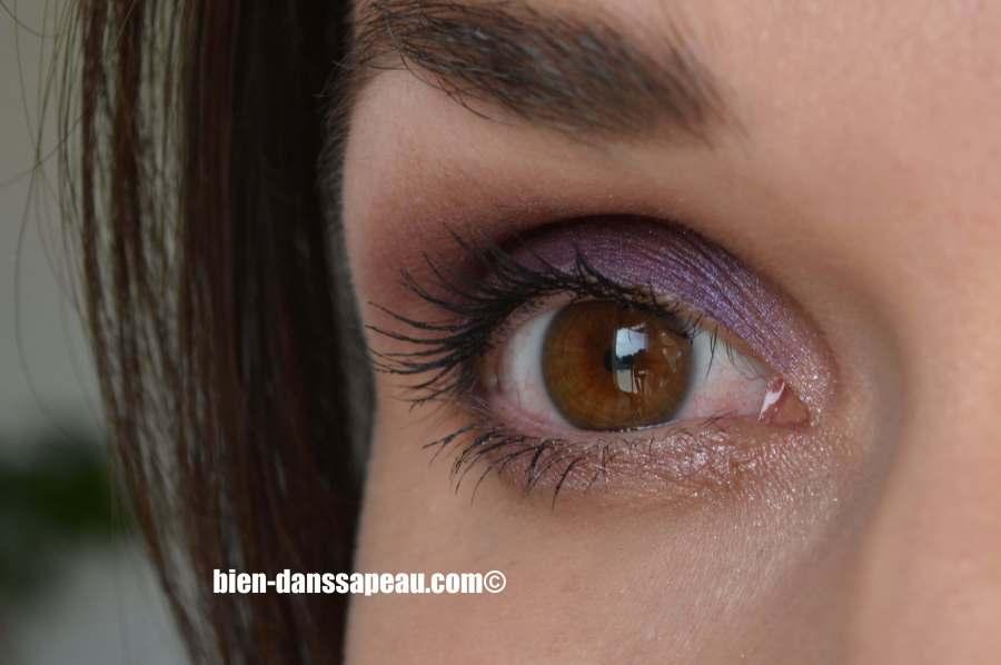 revue-tutoriel-maquillage-soiree-lancome-sonia-rykiel-palette-saint-germain
