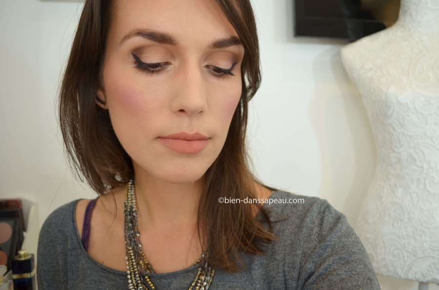 make-up-jour-chocolate-shop-too-faced