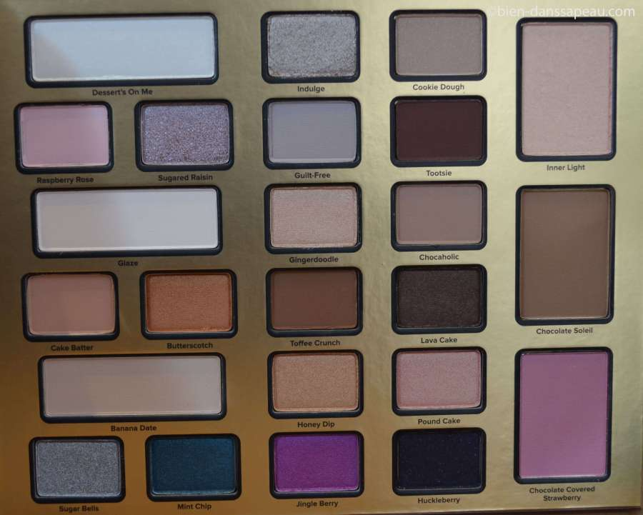 revue-palette-christmas-in-new-york-chocolate-shop-too-faced-2