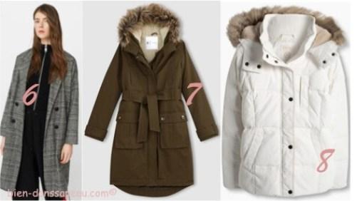 wishlist-liste-envies-manteaux-bien-dans-sa-peau