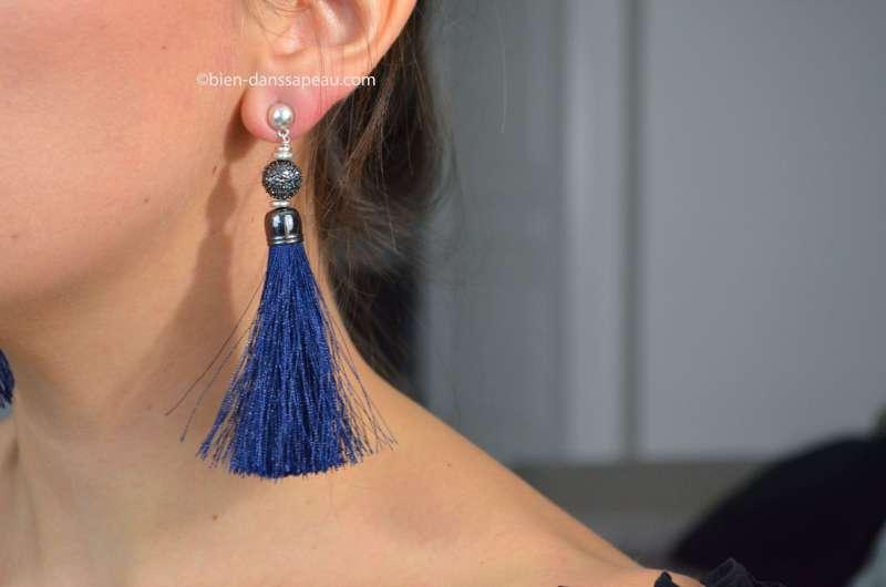 trove-earrings-stella-dot-bdsp