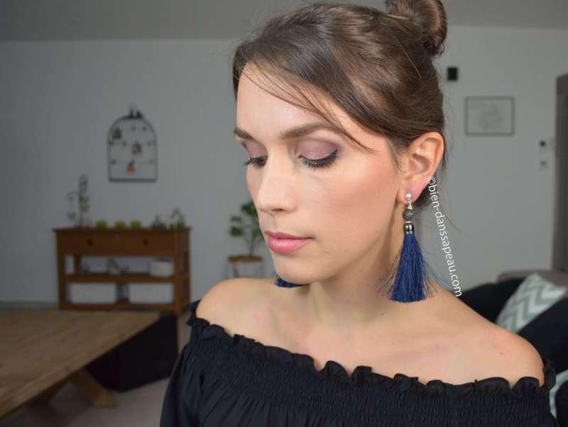 trove-earrings-stella-dot
