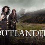 Mon cri du cœur pour la série Outlander