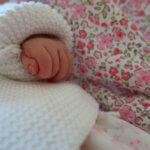 15 phrases à dire pour achever une jeune maman