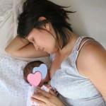 Conseils pour démarrer sereinement l'allaitement maternel