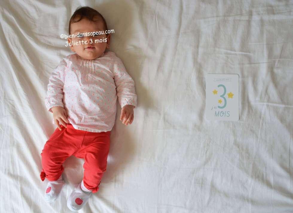 bébé-3-mois