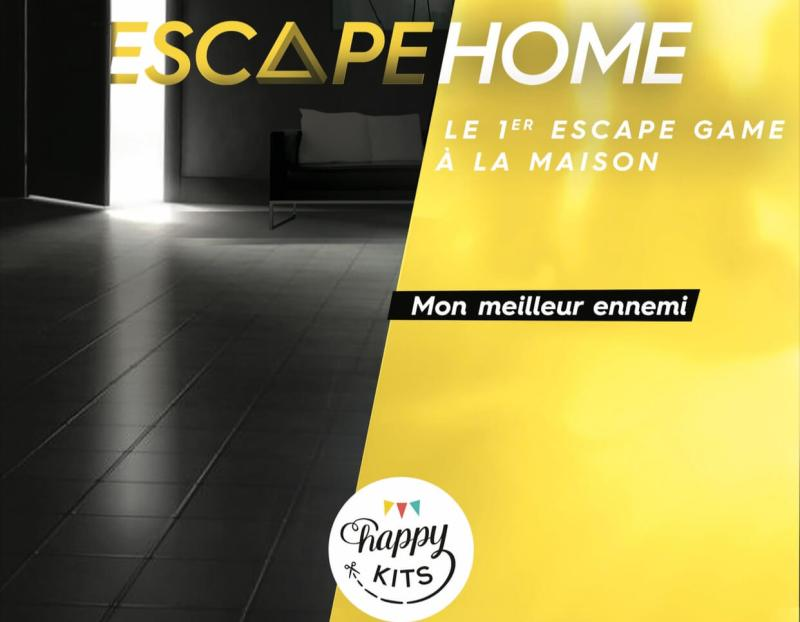 happy-kits-escape-home