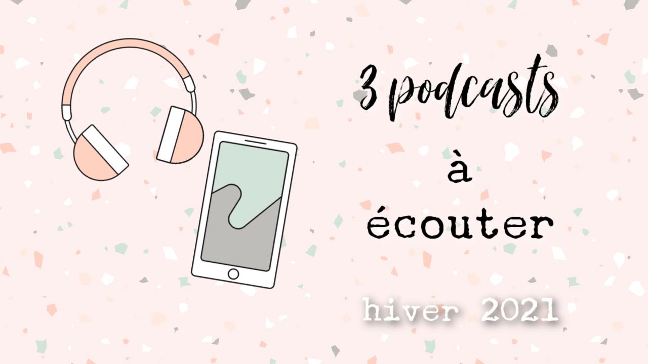 podcast-écouter