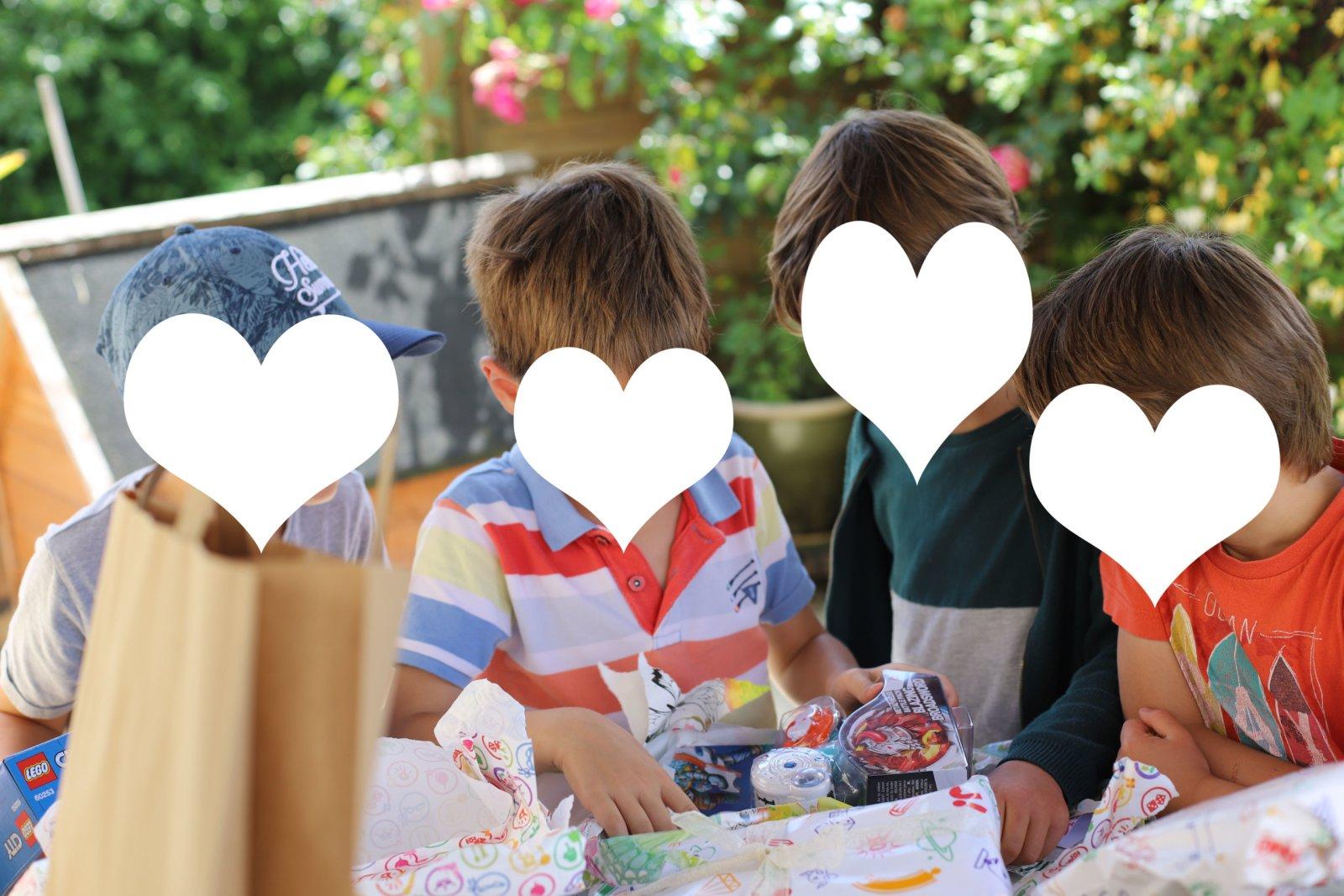 idées-cadeaux-enfant-6-ans