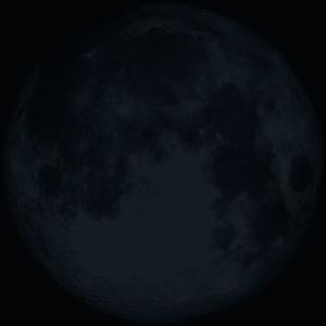 Nouvelle-lune-sterenn-bien-être-au-rendez-vous