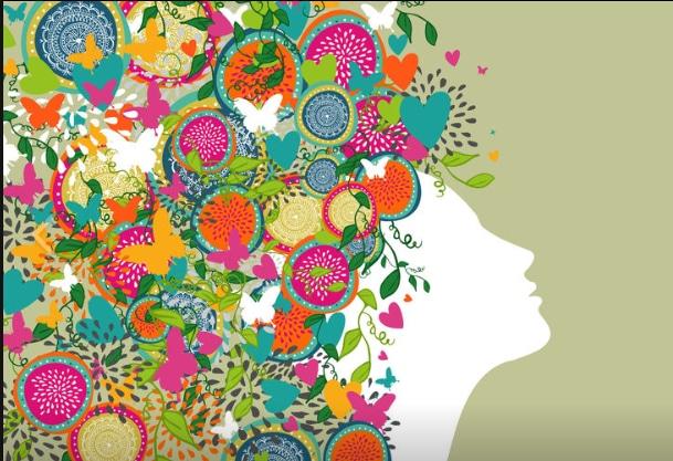 logo-Biocut-coiffeuse bio à domicile-nantes-bouguenais-44-bien-être au rendez-vous-partenariat