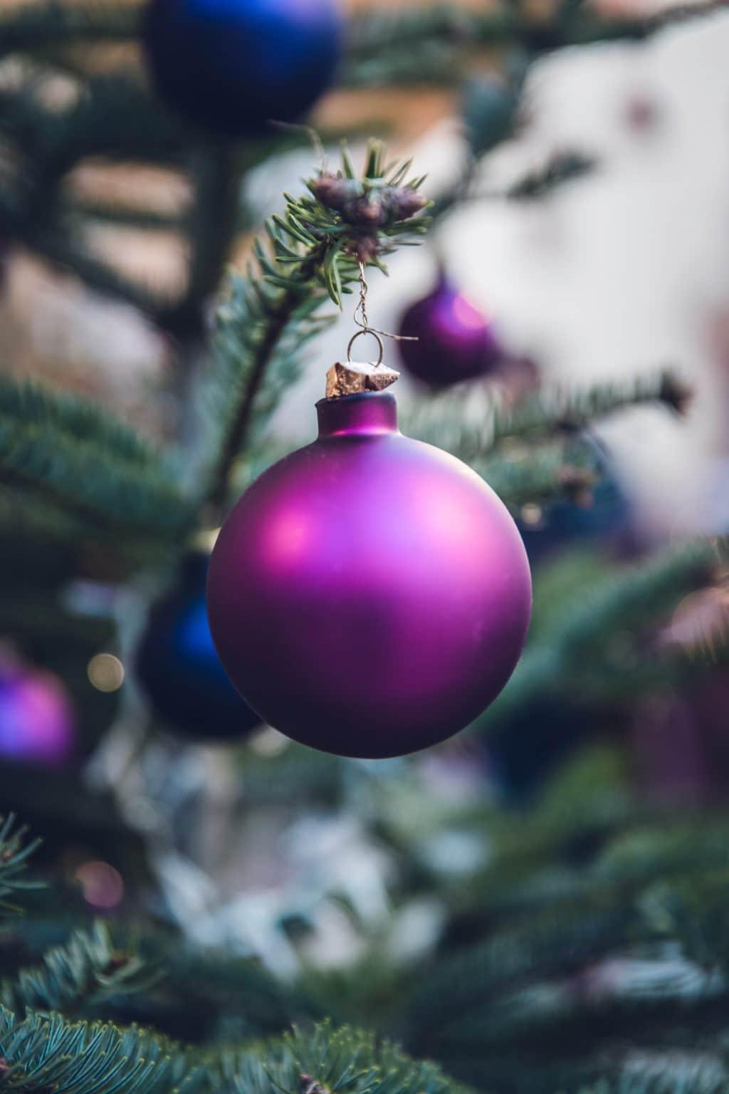 Ne cherchez plus ! Toutes vos idées cadeaux bien-être sont ici !