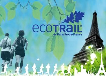 affiche ecotrail paris ile de france