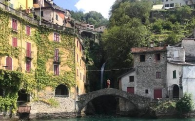 5 raisons de choisir l'Italie pour se ressourcer