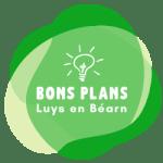 Bons Plans locaux