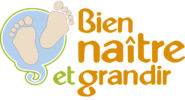 Bien Naître Et Grandir (BNG)