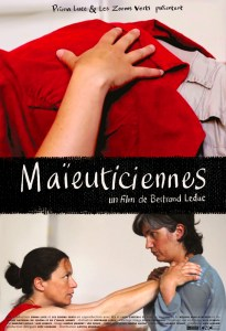 affiche_maieuticiennes_web