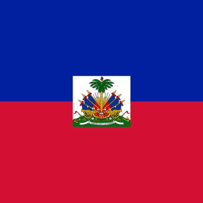 How Haitians Used Social Media to Upset Haiti's Elections Like an 1804 Boss