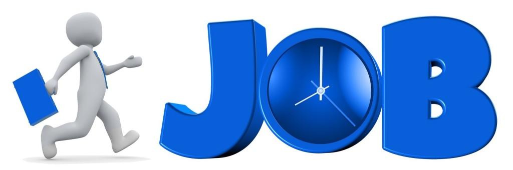 Job creation in Haiti startups