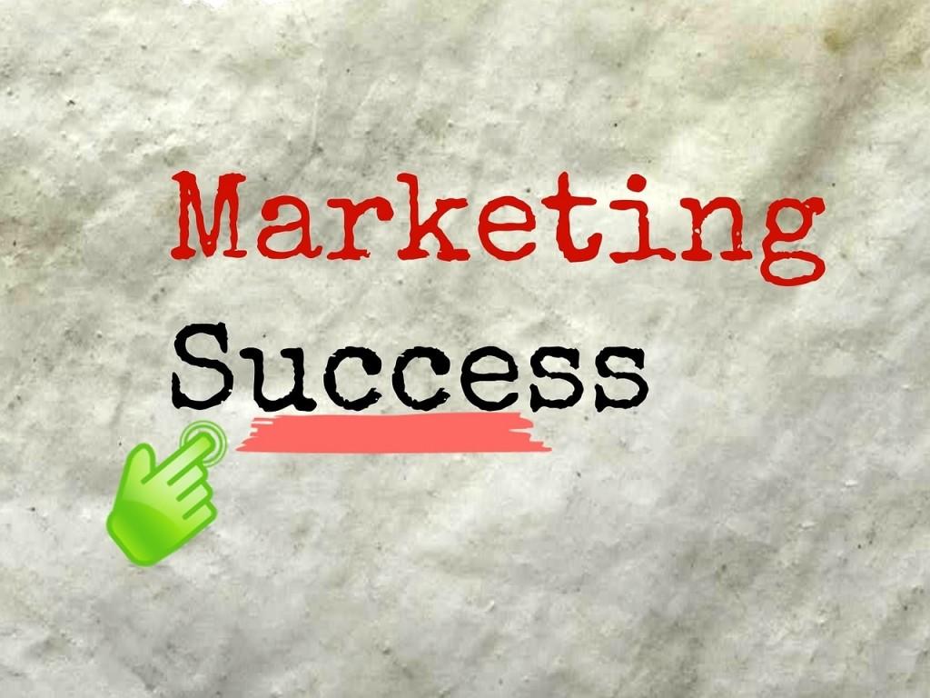 Marketing, success, Haiti, business