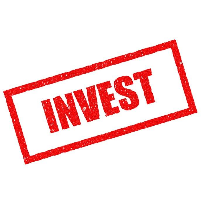 HFund, Haiti, Investment, Venture Capitalist