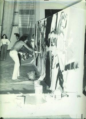 EURICO I BIENAL1978 copy (2)