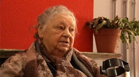 Clotilde Costa Puga Carpinteira (conhecida como Tilinha Costa), Lar Maria Luísa, Santa Casa da Misericórdia de Cerveira.