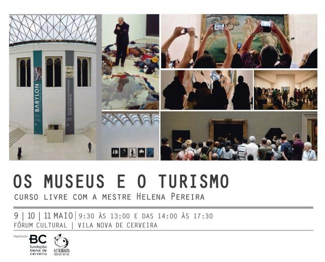 curso_livre_museus_turismo