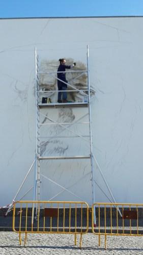 pintura-jose-rodrigues-elton-hipolito-6